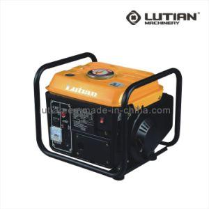 800W Samall elektrischer Benzin-Generator des Portable-950