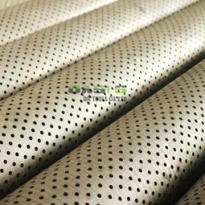 Tessuto filtrante dei tubi perforati di ASTM A3034 per il tubo perforato