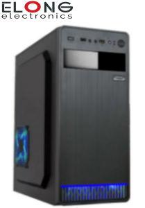 가장 싼 니스 디자인 ATX 컴퓨터 상자