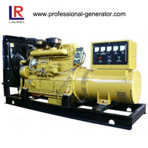 AC Three Phase 100kw Diesel Power Generator、Diesel Genset