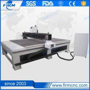 Engraver del router di CNC per falegnameria