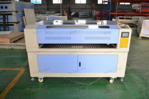 Tagliatrice 1390 Mixed del laser del CO2 per metallo sottile e metallo spesso