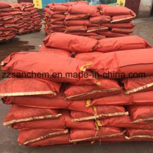 Rood van het Oxyde van /Iron van het Oxyde van het Ijzer van het Pigment van de Verkoop van de fabriek het Rode voor Baksteen /Synthetic Fe2o3