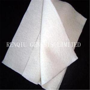 Polipropileno / Poliéster não tecido de fibra curta produtos relacionados