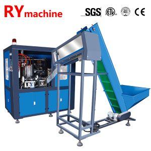 Soprar o Molde Machinepp Machinepet soprar o molde da máquina de moldes de sopro