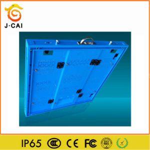 P10 Outdoor plein écran LED de couleur avec Epistar SMD 3à1 1R1G1b