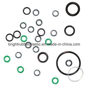 Высокая производительность индивидуального резиновые кольца