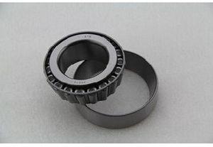 Rodamiento de rodillos cónicos de acero Carburizing Hm518445/10 Cojinete de automóvil