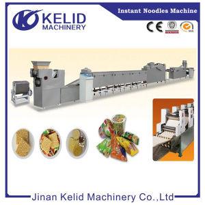 機械を作る新しい条件の高い消費の小型ヌードル