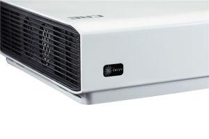 Video-Projektor des niedrigsten Preis-1080P 3D