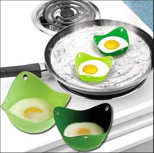 Горячая продажа силикона яйцо плита& яйцо инструменты