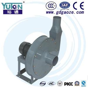 Los ventiladores de presión Ventilador Centrífugo Yuton