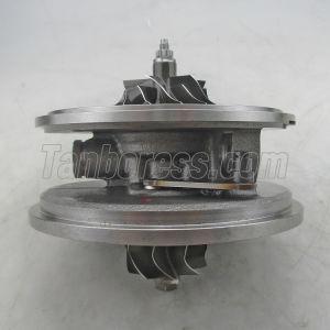 ベンツのジープのターボ充電器のコアGT2056V (S3) GTB2056VK 777318-1 6420900286