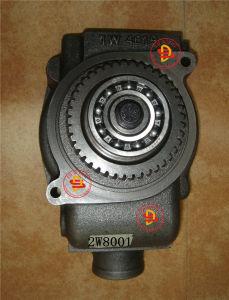 Cat D6h; E300b; 330 Bomba de agua(2W8001)