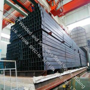 Впв трубы и трубки черного цвета используются в проект строительства