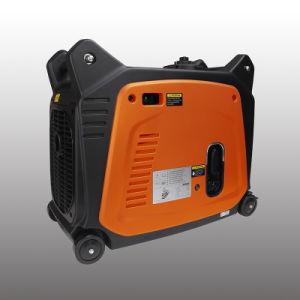 149cc motor a gasolina Gerador do inversor