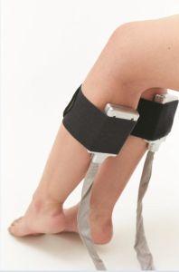 Criolipolisis Crio la congelación de la grasa de vacío/máquina de adelgazamiento Body Shaper para las mujeres de extracción de grasa