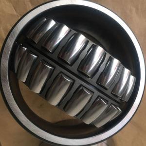 22232 de alta velocidad de cojinete de rodillos esféricos 160*290*80mm
