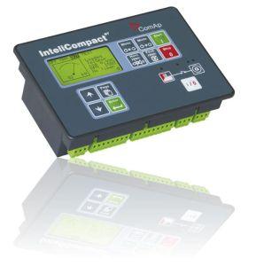 Intelicompactnt Mint Comap Controller voor Diesel Generators (ic-NT MINT)