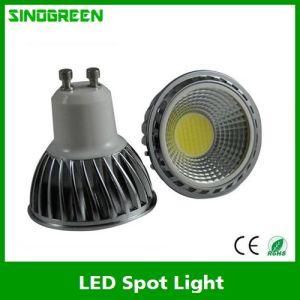 Heißes Verkäufe PFEILER LED Punkt-Licht (LJ-SD004)