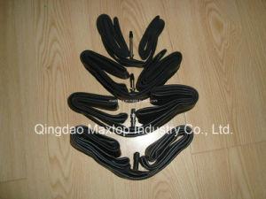 Китай качество бутилкаучука Автомобиль Грузовой автомобиль мотоцикл велосипед шин трактора с внутренней трубкой