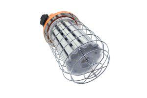 LEDの一時作業ライト、防水IP64