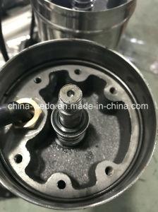 4qgd1.8-100-1.1 Bomba de acero inoxidable para el riego
