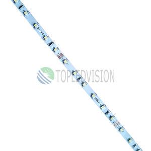 Tira de SMD3528 60LEDs 4.8W IP20 LED con buen precio