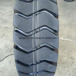 중국 고품질 OTR는 16.00-24 로더 타이어를 피로하게 한다