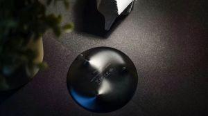 UFO-drahtlose Aufladeeinheitqi-schnelle aufladenauflage für iPhone 8 iPhone X Samsung Anmerkung 8
