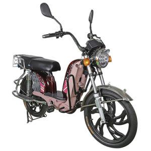 2020 горячая продажа мотор 500 Вт электрический велосипед с 60V 12AH аккумуляторная батарея