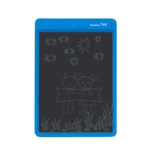 Howshow 12 pulgadas LCD Digital Ewriter tableta de escritura con bloqueo de la pantalla