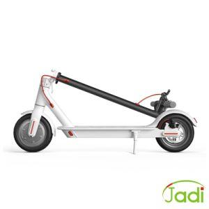 小型バランス車の自己のバランスメンズ電気スクーター
