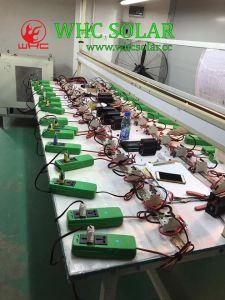 12V до 220V 150W Car инвертирующий усилитель мощности