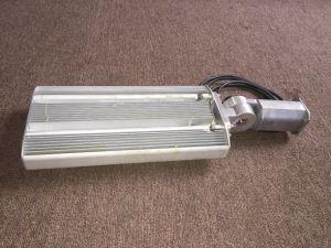 パスのための防水屋外120watt LEDの街灯