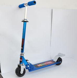 Motorino delle rotelle del bambino tre di alta qualità