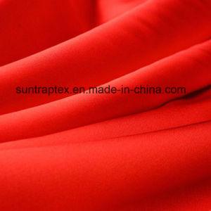Polyester-Satin-Gewebe mit weicher Note für Hometextile