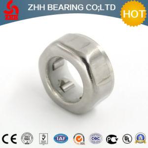 La alta calidad CER0608 Cojinete de agujas de alta precisión (CER0406/CER0608/CER0612/CER0809/CER0812/CER1007/CER1010/CER1012/CER1209/CER1216)