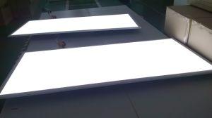 2018の新製品のグレアの150lm/W Ugr<16の自由なモジュールLEDの照明灯