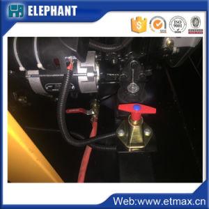 32kw de Generator van de 40kVAMacht Yangdong