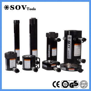 Высокое качество гидравлического цилиндра