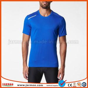 スポーツの布を広告するカスタム印刷