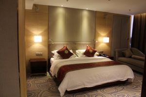 Hotel de alta calidad Habitación Deluxe Suite Resort y equipamiento de mobiliario de hostelería Mobiliario de lujo 5 estrellas