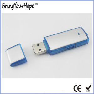 8GB registratore istantaneo del USB Digitahi (XH-USB-126)