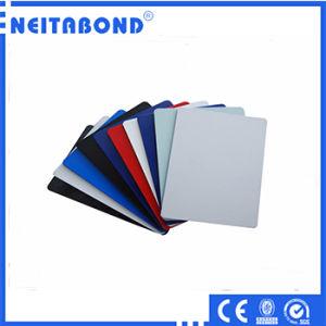 Het kleurrijke Samengestelde Comité ACS van het Aluminium in Linyi met Concurrerende Prijs