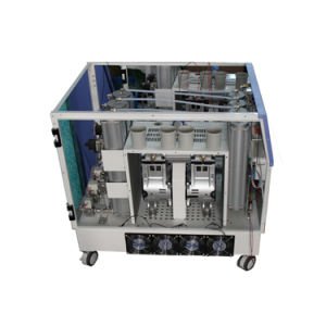 10lpm 용접을%s 산업 산소 집중 장치
