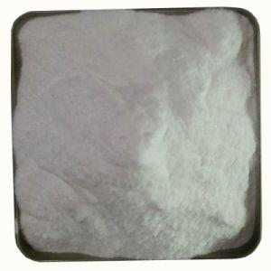 Высокое качество растительных жиров не молочного порошка Creamer основную часть