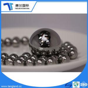 G200 AISI1010/1015 a esfera de aço de carbono/esferas de chumbo para venda