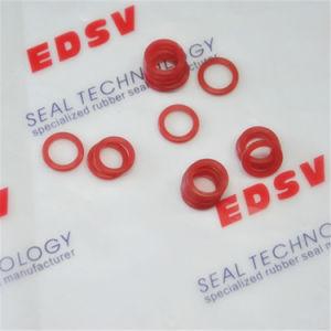 JIS/As568 RubberVerbinding voor de Klep van de Pomp van de Cilinder met Viton O-ring, EPDM, de Verbindingen van de O-ring Ffkm