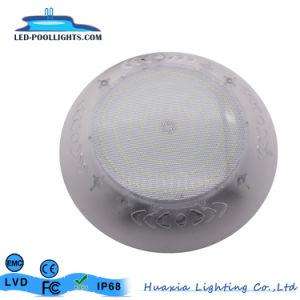 表面によって取付けられるLEDの水中プールライト18With24With30With35With42W